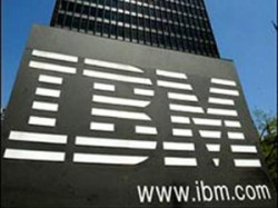 Business Ibm Slashes 2800 Jobs North America Layoffs In India