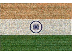 India Independence Day Greetings 2013 Send Videos