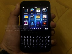 Blackberry To Cut 4500 Jobs Q2 Loss
