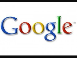 Google World S Best Multinational Company Work For Survey