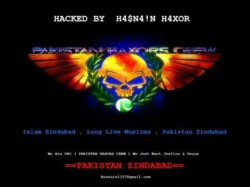 Aiadmk Jaya Tv Websites Hacked Accounts Suspended