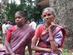 Akku Leela Case Officials To Face Contempt Of Court