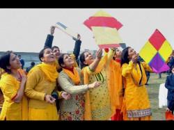 Todays News Stories Pics Feb 04 Festival Celebration Mela 081443 Pg