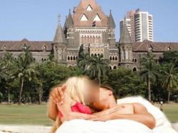 Refusal Have Sex During Honeymoon Is Not Cruelty Bombay Hc