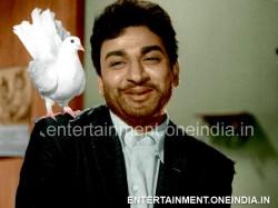 Raj Kumar Family Divided Because Of Geetha Shivarajkumar