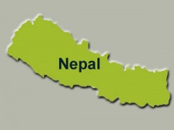 Seven Killed Helicopter Crash Central Nepal