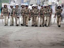 Updates India International News Brief July