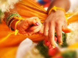 Find The Iq Intelligent Quotient Girl Before Marrying