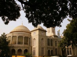 Hectic Lobbying For Bbmp Mayoral Post