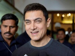 Homosexuality Bollywood Actor Aamir Khan Gets Court Notice