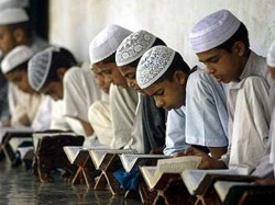 All Illegal Madrasas Come Under Ib Scanner