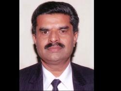 Hc Shivaramu Elected President Of Advocates Association Bangalore