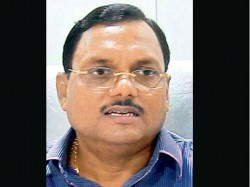 Up Government Suspends Billionaire Noida Engineer Yadav Singh
