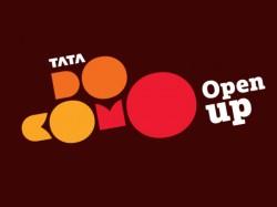 Tata Docomo Offers 1 Gb Data At Rs 91 In Karnataka
