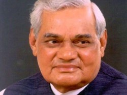 Atal Bihari Vajpayee S Name Removed From Voters List