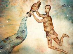 Gurubala Aquarius Zodiac Sign Dont Lose Hope