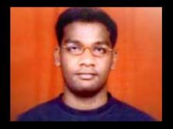 Ioc Manager Manjunath S Murderers Get Life Term Sc
