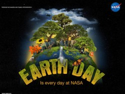 Earth Day Easy Tips To All Save Our Mother Earth