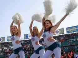 Drop Ipl Cheerleaders Play Tunes Praise Lord Rama Digvijay Singh Suggests