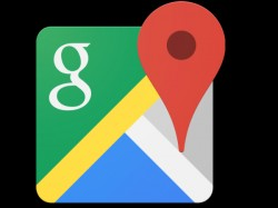 Indian Railways Schedules Will Be Available On Google Maps