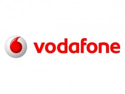 Vodafone Makes Huge Investments Karnataka
