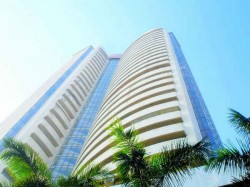 Greece Effect Sensex Tanks Over 500 Points June
