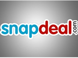 E Commerce Giant Snapdeal Ties Up With Shoppers Stop