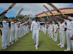 nd Test India Sri Lanka Day 4 Report Colombo Rahane Ton