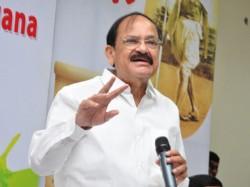 Hubballi Shivamogga Mangaluru Among The New Batch Smart Cities