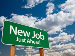 The Complete Guide Of New Jobs In Bengaluru Walk In