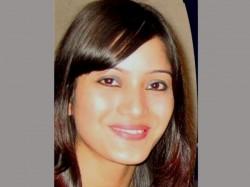 Wife Of Cop Who Probed Sheena Bora Murder Found Dead Mumbai