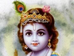 This Article Enlighten Difference Between Krishna Janmashtami Krishna Jayanthi