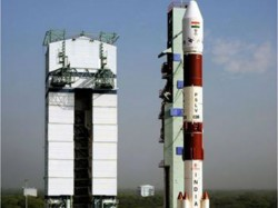 India Launches Its First Dedicated Space Observatory Astrostat