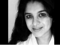 Bodies Of Artist Hema Upadhyay Her Lawyer Found In Drain Kandivali