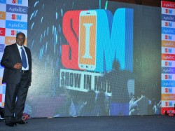 Agilets Innovations Show In Mobile Sim Digital India Futurist Entertainment