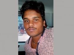 Double Murder Case Hema Prime Suspect Arrested From Varanasi Confess