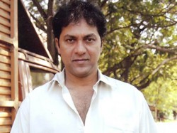Karnataka High Court Stays On Probe Against Actor Vinod Alva