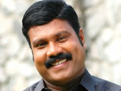 Kerala Bjp Seeks Cbi Probe Into Kalabhavan Mani S Death