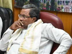 Ksrtc Strike Two Days Holiday Declared Schools Colleges Siddaramaiah