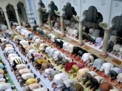 At 12 5 Percent Muslims Second Biggest Group In Karnataka