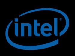 Intel Slash Up To 12 000 Jobs Worldwide