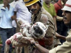 th Anniversary Air India Express Flight 812 Tragedy