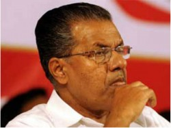 Kerala Be Declared Open Defecation Free State On November