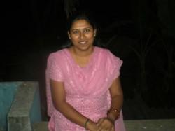 Kalaburagi New Party Will Follow Basavanna S Philosophy Anupama Shenoy
