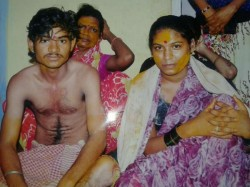 Koppal Transwoman Hopes To Be Live Together As A Married Couple