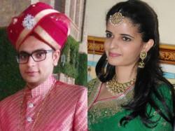 Yaduveer Urs Angry On Media To Made News On Trishika Pregnancy