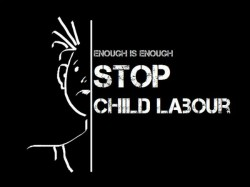 Dakshina Kannada Set To Become Child Labour Free District