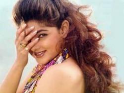 Absconding Ex Actress Mamta Kulkarnis Assets Be Seized Drug Case