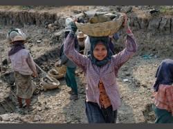 Bengaluru Why Simplistic Understanding Of Child Labour Is Dangerous