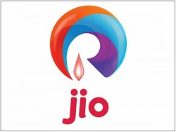 Reliance Jio Preview Offer With Micromax Alcatel Tcl 4g Smartphones